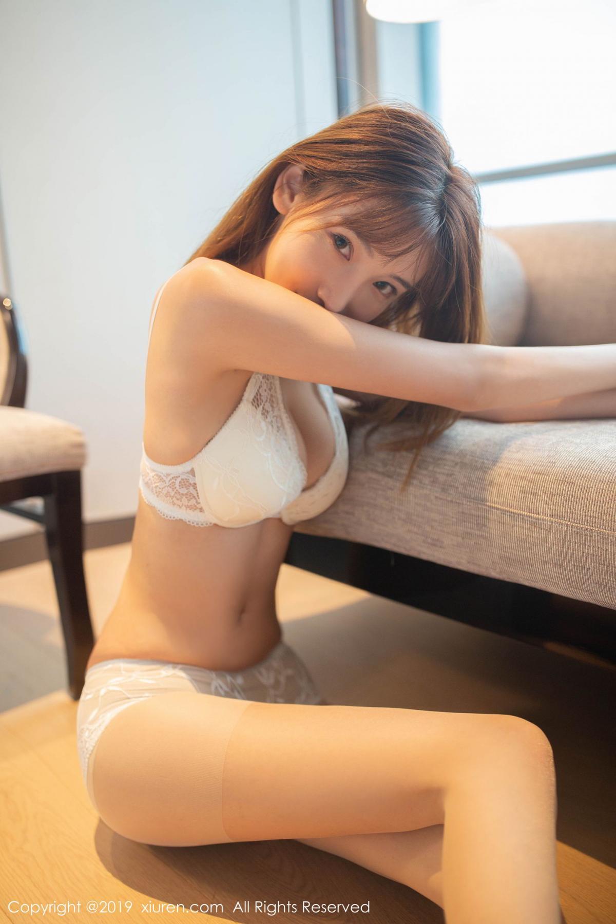 Hot girl Lan Hương sinh năm bao nhiêu? Chiều cao hình ảnh